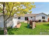 3716 Stagecoach Dr - Photo 30