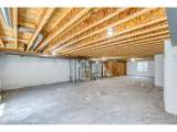 71 Settlers Dr - Photo 16