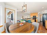 3109 54th Ave - Photo 17