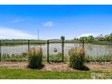 3109 54th Ave - Photo 36