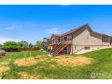 3109 54th Ave - Photo 39