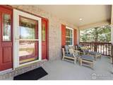 3109 54th Ave - Photo 4