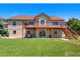 3109 54th Ave - Photo 40