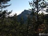 466 Cucharas Mountain Dr - Photo 10