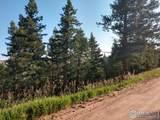 466 Cucharas Mountain Dr - Photo 4