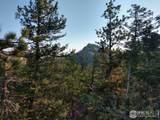 466 Cucharas Mountain Dr - Photo 7