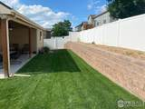 712 61st Ave Ct - Photo 5