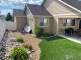 712 61st Ave Ct - Photo 6