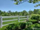 2718 Willow Fern Way - Photo 3