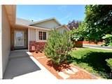 3421 Santa Fe Ave - Photo 3