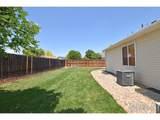 3421 Santa Fe Ave - Photo 36
