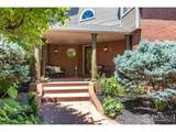 2585 55th Ave - Photo 2