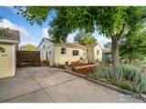 2271 Garfield Ave - Photo 2