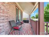 5975 Tenderfoot Ave - Photo 4