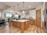 6686 Stone Point Dr - Photo 11