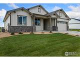 6686 Stone Point Dr - Photo 2