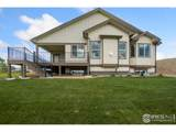 6686 Stone Point Dr - Photo 25