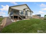 6686 Stone Point Dr - Photo 26