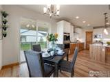 6686 Stone Point Dr - Photo 9