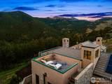 411 Camino Bosque - Photo 38