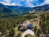 411 Camino Bosque - Photo 40