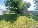 2633 14th Ave Ct - Photo 23