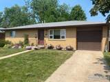 2633 14th Ave Ct - Photo 3