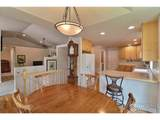 3342 68th Ave Ct - Photo 11