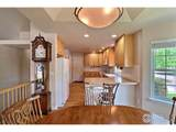 3342 68th Ave Ct - Photo 12