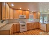 3342 68th Ave Ct - Photo 16