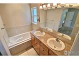 3342 68th Ave Ct - Photo 24