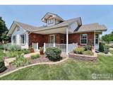 3342 68th Ave Ct - Photo 3