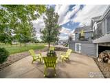 938 Clydesdale Ln - Photo 28
