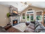938 Clydesdale Ln - Photo 3