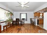 2109 5th Ave - Photo 4