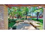 1840 Frontier Rd - Photo 30