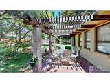 1840 Frontier Rd - Photo 31