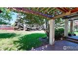 1840 Frontier Rd - Photo 33