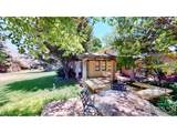 1840 Frontier Rd - Photo 34