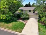 1840 Frontier Rd - Photo 36