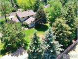 1840 Frontier Rd - Photo 37