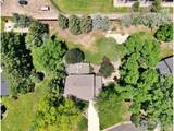1840 Frontier Rd - Photo 38