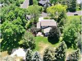1840 Frontier Rd - Photo 39