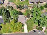 1840 Frontier Rd - Photo 40