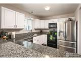 2846 40th Ave - Photo 11