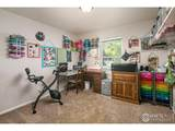 2846 40th Ave - Photo 17