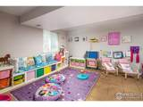 2846 40th Ave - Photo 21
