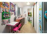 2846 40th Ave - Photo 29