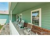 2846 40th Ave - Photo 3