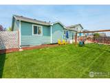 2846 40th Ave - Photo 32